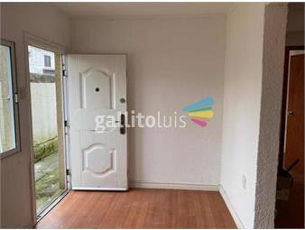 https://www.gallito.com.uy/apartamento-en-alquiler-2-dormitorios-buceo-inmuebles-20453111