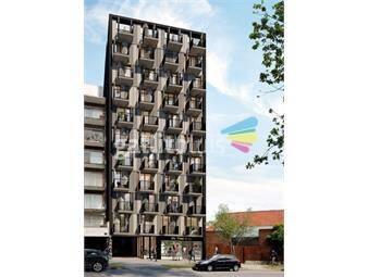 https://www.gallito.com.uy/venta-de-monoambiente-en-edificio-yes-pocitos-inmuebles-20459351