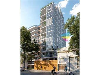 https://www.gallito.com.uy/venta-de-apartamento-de-2-dormitorios-edificio-altezza-inmuebles-20459372