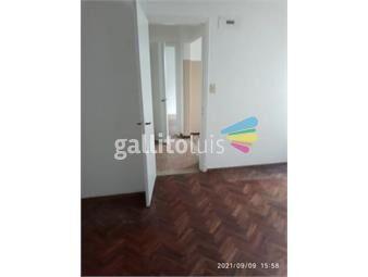 https://www.gallito.com.uy/precioso-y-comodo-apto-en-jacinto-vera-1-dormitorio-inmuebles-20459614