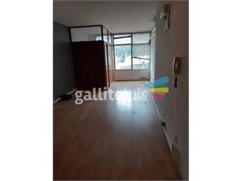 https://www.gallito.com.uy/oportunidad-se-vende-hermoso-monoambiente-en-centro-inmuebles-20459627