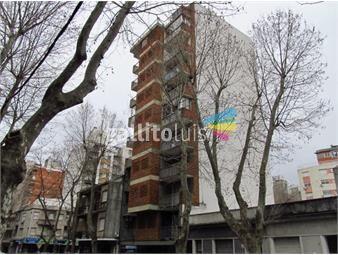 https://www.gallito.com.uy/apartamento-alquiler-2-dormitorios-cordon-salterain-yrivera-inmuebles-20459665