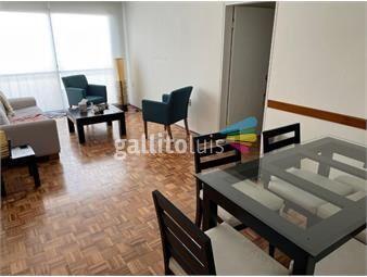 https://www.gallito.com.uy/excelente-ubicacion-inmuebles-20462688