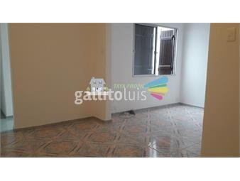 https://www.gallito.com.uy/apartamento-luminoso-en-pque-batlle-inmuebles-20462757
