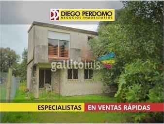 https://www.gallito.com.uy/casa-de-2-dormitorios-en-venta-puntas-de-valdez-inmuebles-20265953
