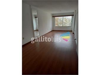 https://www.gallito.com.uy/ca902-alquiler-apartamento-1-dormitorio-y-garaje-pocitos-inmuebles-20462985