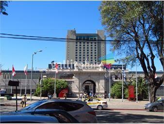 https://www.gallito.com.uy/apartamento-2-dormitorios-venta-punta-carretas-shopping-inmuebles-20463108