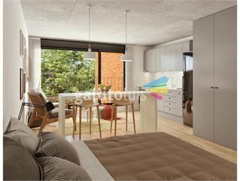 https://www.gallito.com.uy/venta-de-apartamento-de-2-dormitorios-en-punta-carretas-teo-inmuebles-20466641