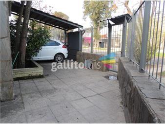 https://www.gallito.com.uy/577-cochera-jardin-terraza-cparr-la-blanqueada-proximo-a-inmuebles-19039472