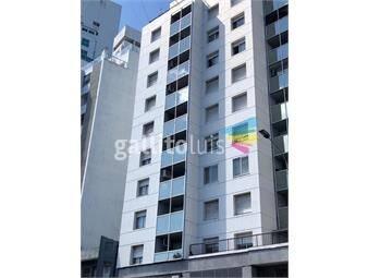 https://www.gallito.com.uy/a-mts-terminal-ideal-vivienda-u-oficina-soleado-seguro-inmuebles-20466792