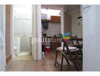 https://www.gallito.com.uy/apto-de-2-dormitorios-en-la-comercial-sin-gs-cs-ideal-renta-inmuebles-20466943