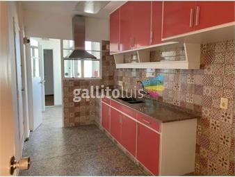 https://www.gallito.com.uy/apartamento-en-alquiler-3-dormitorios-parque-batlle-inmuebles-20467112