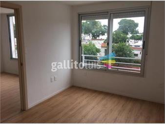 https://www.gallito.com.uy/ca912-alquiler-apartamento-1-dormitorio-la-blanqueada-inmuebles-20467143