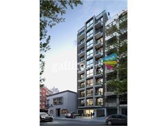 https://www.gallito.com.uy/venta-de-apartamento-de-1-dormitorio-en-pocitos-waimea-inmuebles-20467133