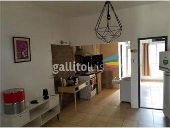 https://www.gallito.com.uy/ca919-alquiler-casa-1-dormitorio-excelente-ubicacion-sayago-inmuebles-20467248