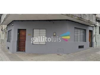 https://www.gallito.com.uy/casa-excelente-estado-2-dorm-proxima-3-cruces-inmuebles-20467491