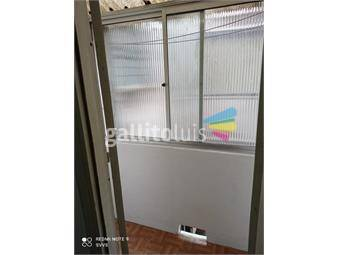 https://www.gallito.com.uy/ca922-alquiler-apartamento-1-dormitorio-con-balcon-pocitos-inmuebles-20471052