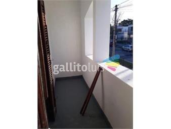 https://www.gallito.com.uy/ca-923-apartamento-2-dormitorios-prado-inmuebles-20471227