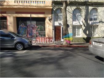 https://www.gallito.com.uy/contacto-propiedades-vende-local-comercial-inmuebles-20471314