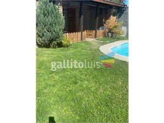 https://www.gallito.com.uy/pu-excelente-ubicacion-estrazulas-y-aconcagua-inmuebles-20471416