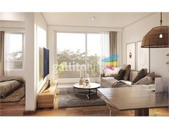 https://www.gallito.com.uy/venta-de-apartamento-de-2-dormitorios-en-madero-tres-cruces-inmuebles-20471572