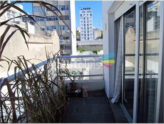 https://www.gallito.com.uy/apartamento-alquiler-cordon-sur-2-dormitorios-gje-terraza-inmuebles-20471833