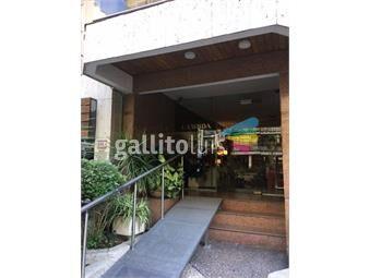 https://www.gallito.com.uy/piso-alto-apartamento-de-2dorm-2baños-y-garaje-inmuebles-20471864