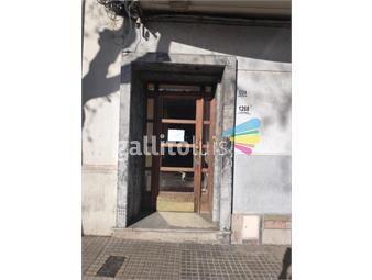 https://www.gallito.com.uy/excelente-apartamento-salterain-y-charrua-inmuebles-20471877