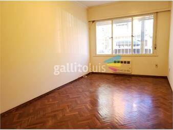 https://www.gallito.com.uy/comodo-apartamento-en-muy-buena-ubicacion-inmuebles-20146950