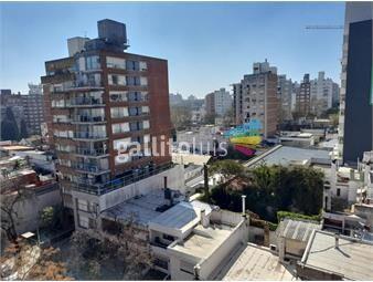 https://www.gallito.com.uy/alquiler-excelente-apartamento-en-punta-carretas-3-dorms-inmuebles-20479311