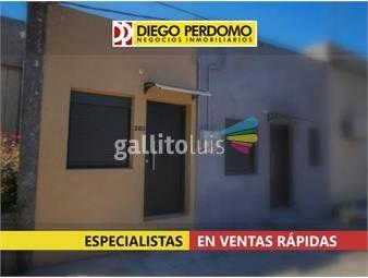 https://www.gallito.com.uy/apartamento-1-dormitorio-en-venta-san-jose-de-mayo-inmuebles-20482034