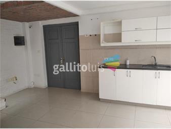 https://www.gallito.com.uy/venta-apartamento-2-dormitorios-en-palermo-inmuebles-20482089