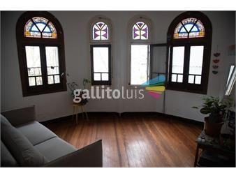https://www.gallito.com.uy/dueña-alquila-soleado-apartamento-cordon-sur-gc-bajos-inmuebles-20482262