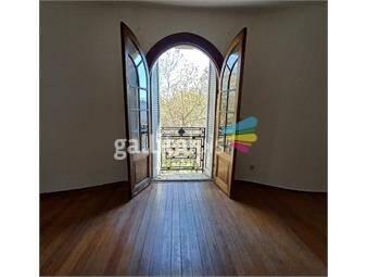 https://www.gallito.com.uy/venta-de-apartamento-de-3-dormitorios-en-cordon-inmuebles-20482508