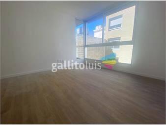 https://www.gallito.com.uy/alquiler-apartamento-1-dormitorio-en-torres-oliva-inmuebles-20482511