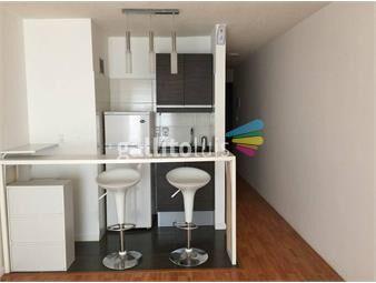 https://www.gallito.com.uy/alquiler-mono-ambiente-punta-carretas-garaje-opcional-inmuebles-20482539