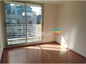 https://www.gallito.com.uy/impecable-cmuebles-moderno-a-metros-imm-piso-alto-inmuebles-20482644