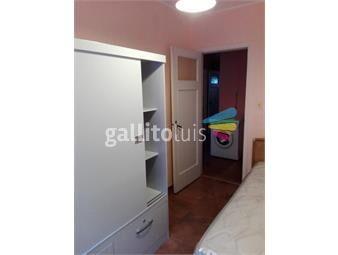 https://www.gallito.com.uy/malvin-alquilo-habitacion-impecable-inmuebles-20482463