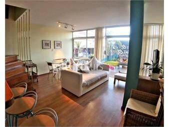 https://www.gallito.com.uy/apartamento-en-peninsula-inmuebles-16899893