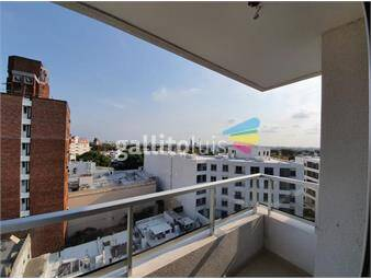 https://www.gallito.com.uy/apartamento-de-1-dormitorio-con-garage-impecable-inmuebles-20487643