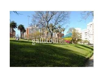 https://www.gallito.com.uy/espectacular-planta-en-edificio-de-gran-categoria-inmuebles-20487653