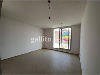 https://www.gallito.com.uy/apartamento-de-1-dormitorio-con-terraza-impecable-inmuebles-20487676