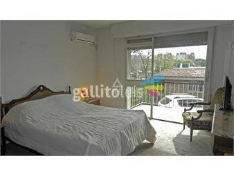 https://www.gallito.com.uy/permuta-venta-malvin-casa-4-dormitorios-3-baños-garaje-bbcoa-inmuebles-18448554