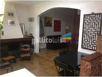 https://www.gallito.com.uy/alquiler-apartamento-1-dormitorio-sin-gasto-comun-comercial-inmuebles-20488056