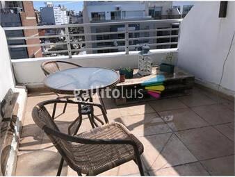 https://www.gallito.com.uy/hermoso-apartamento-monoambiente-alquiler-punta-carretas-inmuebles-20488106