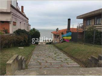 https://www.gallito.com.uy/ca927-apartamento-1dormitorio-excelente-ubicacion-puntagorda-inmuebles-20488141