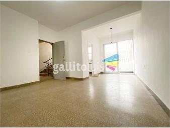 https://www.gallito.com.uy/ca928-apartamento-muy-luminoso-2-dormitorios-palermo-inmuebles-20488190