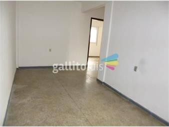 https://www.gallito.com.uy/excelente-ubicacion-a-a-pasos-de-rivera-inmuebles-20488219