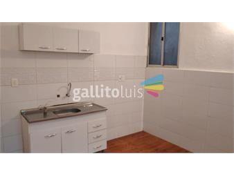https://www.gallito.com.uy/ca929-alquiler-apartamento-excelente-ubicacion-2-doraguada-inmuebles-20488239