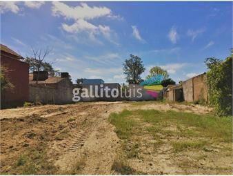 https://www.gallito.com.uy/terreno-en-venta-pinar-sur-inmuebles-20482406